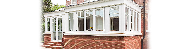 Maidstone Trade Windows-orangery-specialists-maidstone