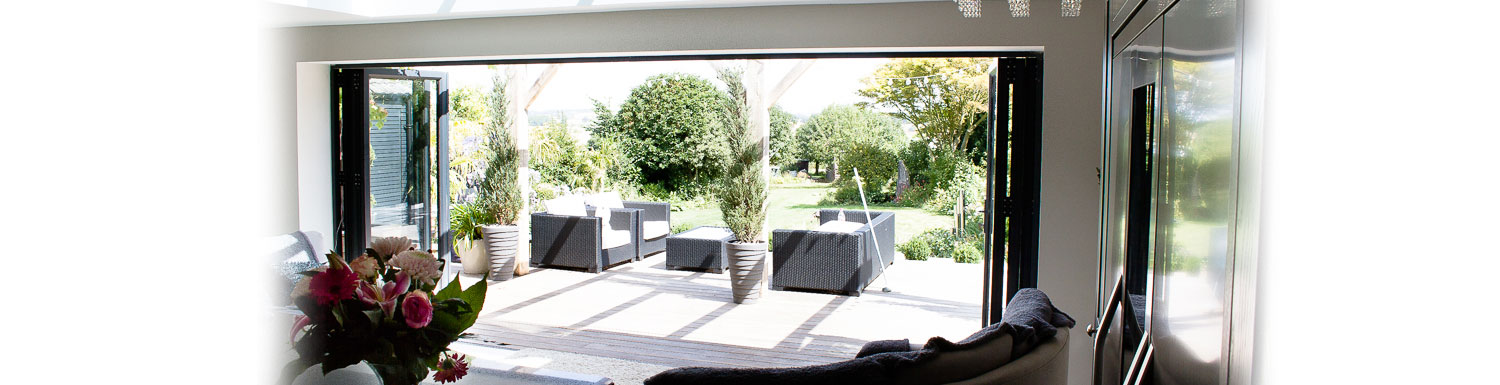 Maidstone Trade Windows-multifolding-door-specialists-maidstone