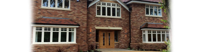 Maidstone Trade Windows-window-doors-specialists-maidstone