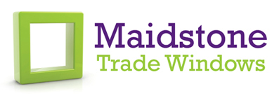 Maidstone Trade Windows
